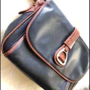 Bally brand . Perfect leather condition . Italian